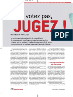 PourLascience2012 (1).pdf