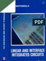 MotorolaLinearInterfaceIcDataBook1990 Text