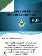 Presentation Senam Kaki Diabetik.pptx