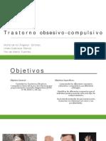 Trastorno_obsesivo-compulsivo