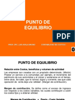 Sem8-Pto_Equilibrio__11868__.ppt