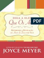 Portuguese-Tell-Them-I-Love-Them-Português-Diga-a-Eles-Que-Os-Amo