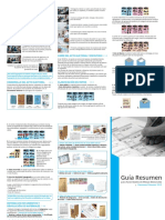folleto_guia-resumen-autoridades-de-mesa_WEB.pdf