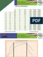 Pasteurización-Informe
