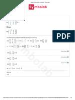 Matrix Det EXAMPLE.pdf