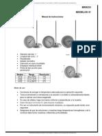 bimetalico.pdf