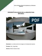 EPISODIOS_ZOOLOGICOS_EN_LA_ARQUITECTURA.pdf