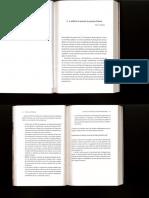 FINANÇAS PÚBLICAS - A Política de Pessoal Do Governo Federal (Marcos Mendes)