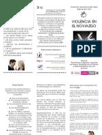 triptico violencia en el pololeo.pdf