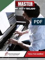 JAZZ-MASTER.pdf