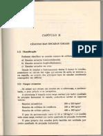 calculo escada.pdf