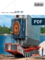 EN_Heavy_Duty_Modules_2014.pdf
