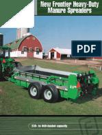 dsfb32744_manure_spreade_large_175bu_or_more_lit.pdf