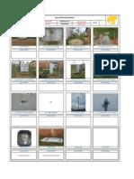 Relatório Fotográfico OI WL 3GMATUF1751