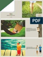 ATS Picturesque Brochure