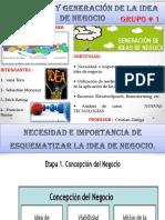 grupo 1 fomacion de empresas [Autoguardado].pptx