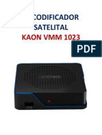 Manual Decodificador Kaon DTH Para el Instalador_07022017.pdf