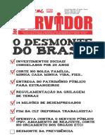 Jornal AGOSTO 2.pdf