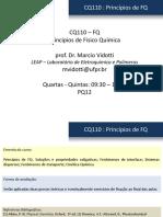 cq110-aula01.pdf