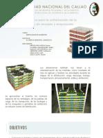 Logistica de Unitarizacion Parte1