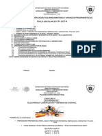 FTO_PLANEA_BLANCO.docx