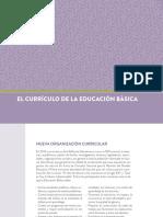 Extracto de lecturas 32-63.pdf