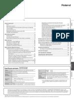 RP401R_F-130R_POR-2.pdf