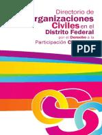 66455849-directorio-asociaciones.pdf