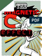 magnetic-effect.pdf