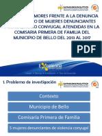 -proyecto- diapositivas