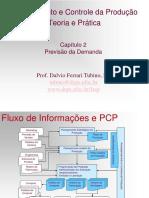 PCP_Aula2.pptx