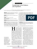 1249 trqueo en nio.pdf