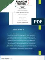 Presentación 1 - copia.pptx