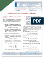 2017_II_SEPARATA_SEMANA_04_ES.pdf