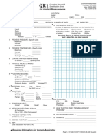 QR1 - Contact and Non-Contact Quotation and Specification Sheet(3)