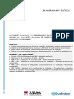 Guia para inspeção de sistemas de ar condicionado.pdf