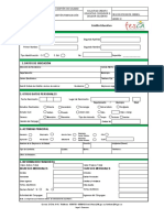 FORMULARIO_SOLICITUD_CREDITO_CODEUDOR.pdf