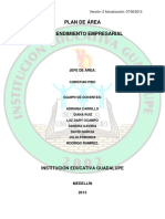 Emprendimiento_V2.pdf