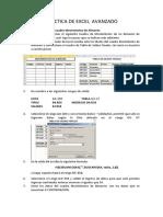 Laboratorio2-macros.docx