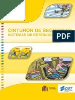 cinturon_seguridad.pdf