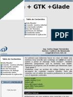 TallerPythonGTKGlade.pdf
