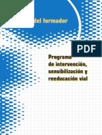 DGT Manual del Formador.pdf