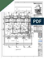 LVI-De2P-CFM01-0001-2 Casa Maq. Tub Emp Hasta EL.1084,00 - Planta Hj, 1_6