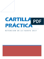 Entregable Retencion en La Fuente - Copia