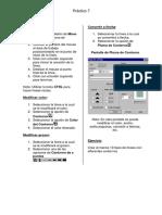 Trabajo7Corel.pdf