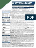 08.28.17 Game Notes.pdf