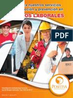 Cartilla_riesgos_laborales