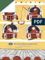 Festivaletteratura Programma2017