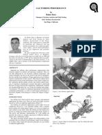 t34-14 gas turbine performance.pdf