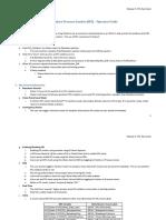 SPL Operator Guide2